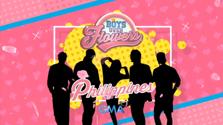 Boys-Over-Flowers-Philippines