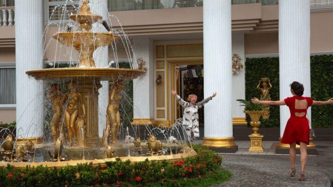 crazy-rich-asians-movie-singapore-guide-goh-peik-lin-house-665x374