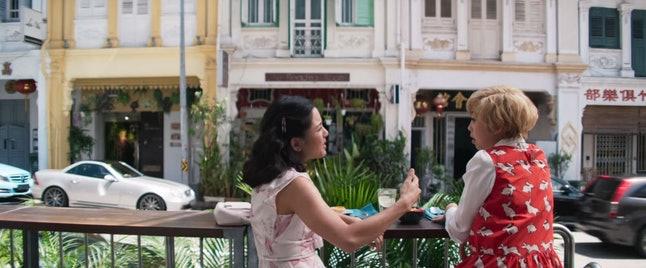 dab8b53b-0863-470c-afc6-57b8b8b985fa-singapore-crazy-rich-asians-trailer-bukit-pasoh