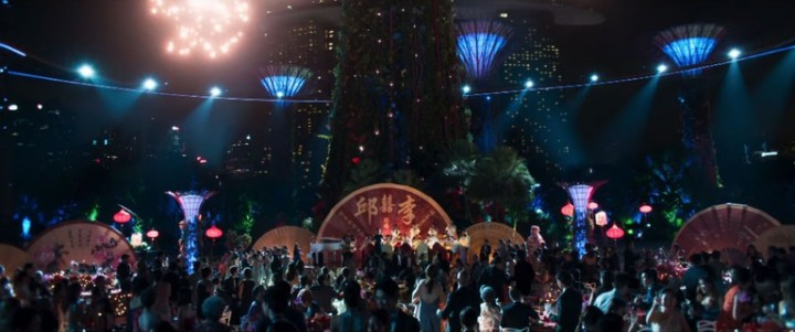 singapore-crazy-rich-asians-trailer-gardens-by-the-bay