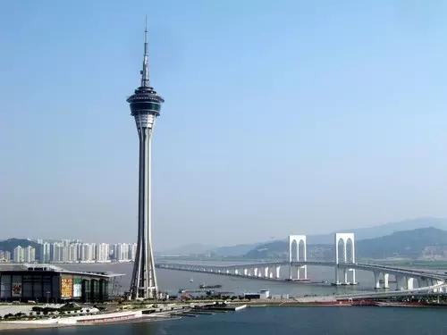 Macau_Tower-Macau_Tower-20000000000071171-500x375
